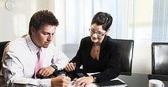 ייעוץ עסקי ופיננסי