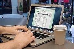laptopcoffeeflickr9681097378_f2a7f7b028_o_small