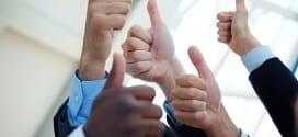 5 טיפים: איך לקבל החלטות במהירות בעסק שלך? / יוספה דגן