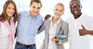 איך התפיסה העצמית שלך משפיעה על העסק שלך?