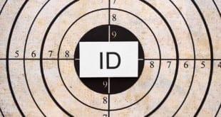 תעודת זהות בנקאית - מה חשוב לדעת כבעלי עסק עצמאי/ יוספה דגן