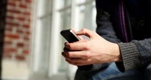 כוחן של הרשתות החברתיות / יוספה דגן
