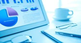 7 כללים פיננסים לשמירה על כל עסק, וגם על המשפחה