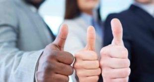עשרת הדיברות להצלחה בעסקים / יוספה דגן