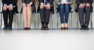 מעסיקים עובדים ? שימו לב לשינוי בדיווח ובתשלום הפקדות סוציאליות כבר מינואר 2017 / יוספה דגן
