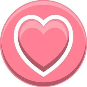 heart-button_z11ayv_u_l_2