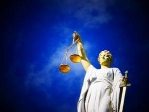 מאזני הצדק